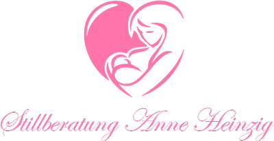 Stillberatung Anne Heinzig Logo