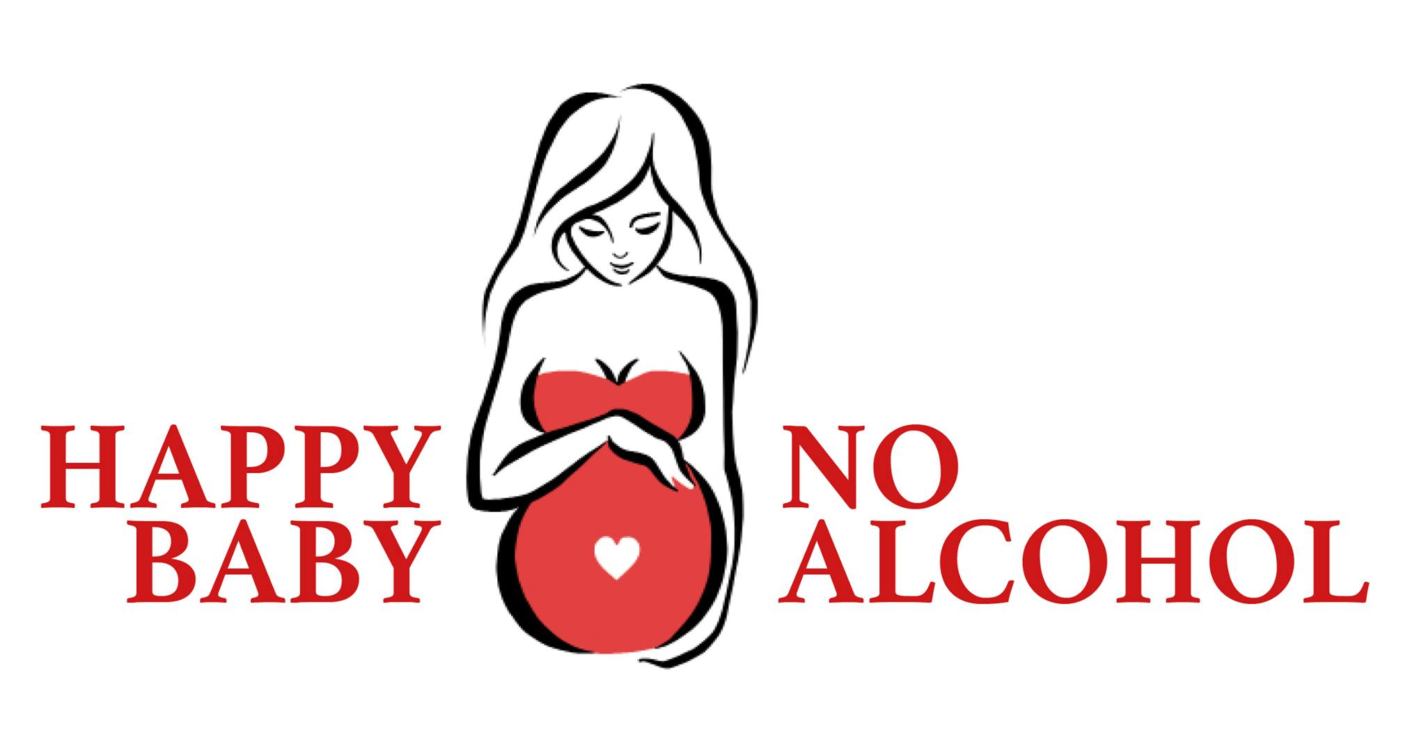 HAPPY BABY NO ALCOHOL